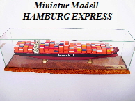 Hamburg-Express-a1