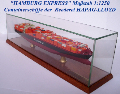 Hamburg-Express-a2