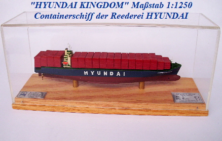 Hyundai-Kingdom-a2
